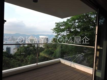 Magazine Gap Towers - 物业出租 - 1900 尺 - HKD 118K - #31404