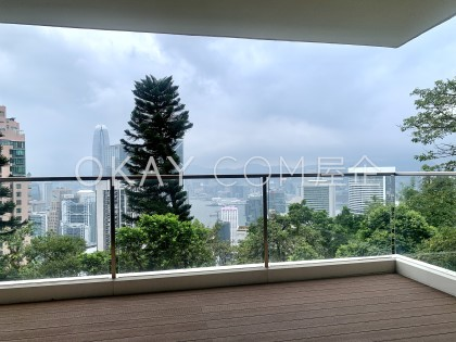 Magazine Gap Towers - 物业出租 - 1900 尺 - HKD 11.8万 - #31404