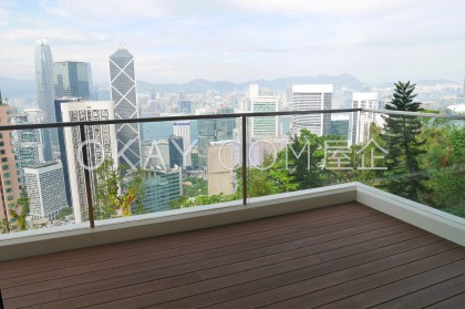 Magazine Gap Towers - 物业出租 - 1900 尺 - HKD 12万 - #39647