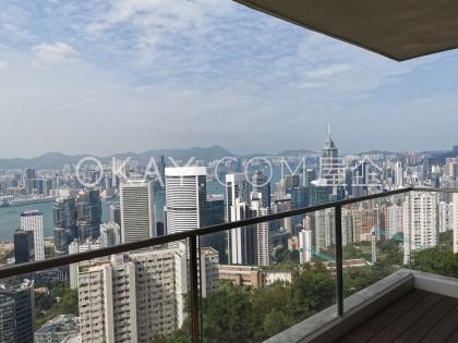 Magazine Gap Towers - 物业出租 - 1900 尺 - HKD 130K - #55045