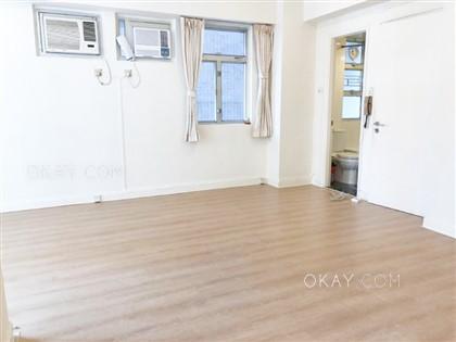Magnolia Mansion - For Rent - 552 sqft - HKD 22K - #31798