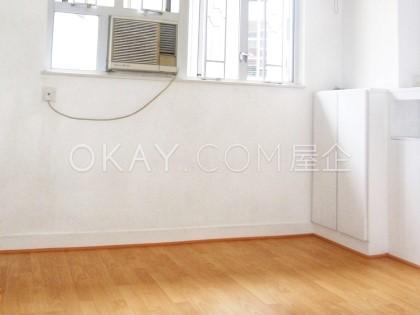 Mai Hing House - For Rent - 518 sqft - HKD 17.5K - #278434