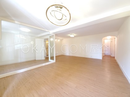 Maiden Court - For Rent - 1202 sqft - HKD 22M - #35168