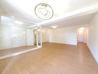Maiden Court - For Rent - 1202 sqft - HKD 22M - #35168