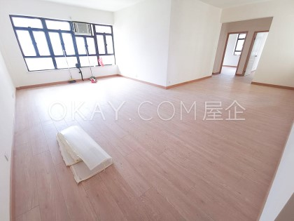 Mandarin Court - For Rent - 1238 sqft - HKD 42K - #399157