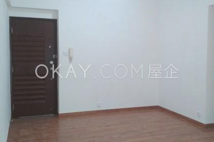Mandarin Villa - For Rent - 629 sqft - HKD 31K - #79871