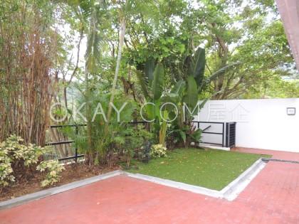 Manderly Garden - For Rent - 3226 sqft - HKD 140.2K - #16340