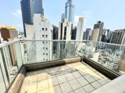 Manhattan Avenue - 物業出租 - 415 尺 - HKD 2.5萬 - #67566