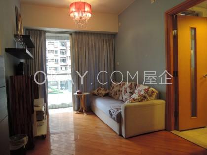 Manhattan Avenue - For Rent - 403 sqft - HKD 22K - #40148
