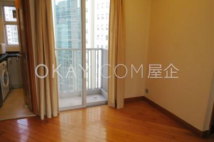Manhattan Avenue - For Rent - 415 sqft - HKD 23.5K - #46324