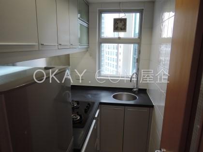 Manhattan Avenue - For Rent - 415 sqft - HKD 10M - #281090