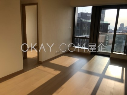 Mantin Heights - For Rent - 588 sqft - HKD 26K - #356578