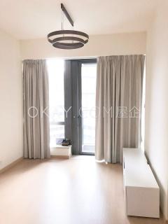 Mantin Heights - For Rent - 588 sqft - HKD 27K - #364444