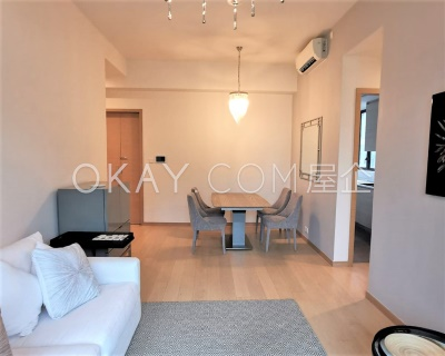 Mantin Heights - For Rent - 932 sqft - HKD 43K - #364643