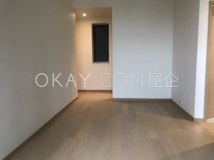 Mantin Heights - For Rent - 595 sqft - HKD 15M - #354089