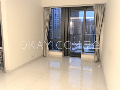 Mantin Heights - For Rent - 506 sqft - HKD 11.8M - #364001