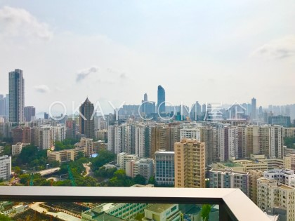Mantin Heights - For Rent - 689 sqft - HKD 23.88M - #364330