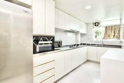 Marina Cove - Phase 4 (House) - For Rent - 1942 sqft - HKD 78K - #355480