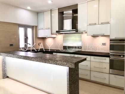 Marina Cove - Phase 4 (House) - For Rent - 1355 sqft - HKD 88K - #61443