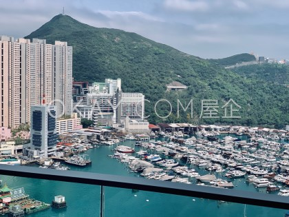 Marina South - For Rent - 1720 sqft - HKD 100K - #314970