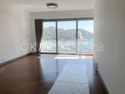 Marina South - For Rent - 1765 sqft - HKD 78M - #315001