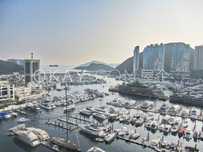 Marinella (Apartment) - For Rent - 1368 sqft - HKD 76K - #92644
