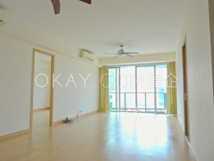 Marinella (Apartment) - For Rent - 1534 sqft - HKD 85K - #93222