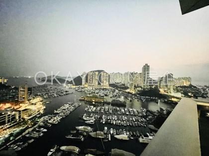 Marinella (Apartment) - For Rent - 1807 sqft - HKD 120K - #92923