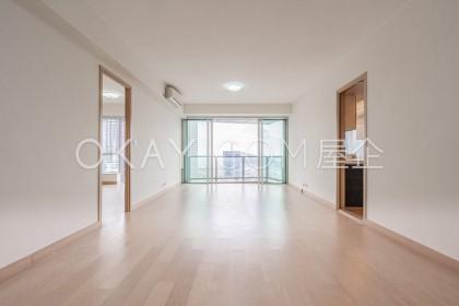 Marinella (Apartment) - For Rent - 1534 sqft - HKD 82K - #93219
