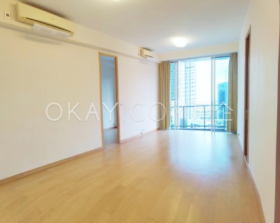 Marinella (Apartment) - For Rent - 1534 sqft - HKD 80K - #93222