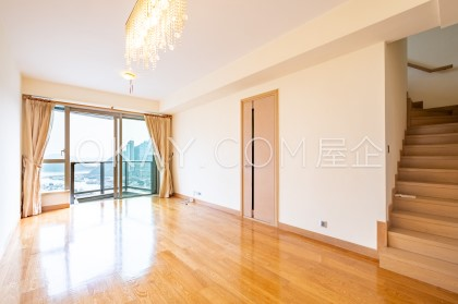 Marinella (Apartment) - For Rent - 1118 sqft - HKD 41.8M - #92687