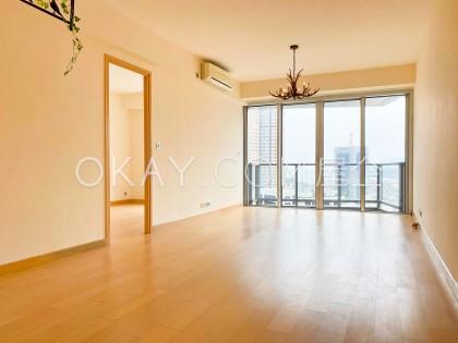 Marinella (Apartment) - For Rent - 1268 sqft - HKD 55M - #93152