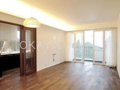 Marlborough House - For Rent - 973 sqft - HKD 26M - #37107
