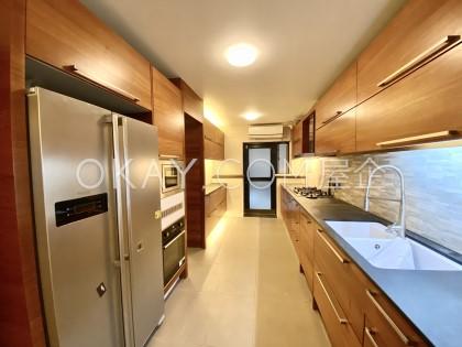 Mau Po Village - For Rent - HKD 13M - #394067