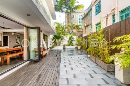 Mau Po Village - For Rent - HKD 22M - #396460