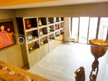 May Tower 1 - For Rent - 2218 sqft - HKD 90M - #13143
