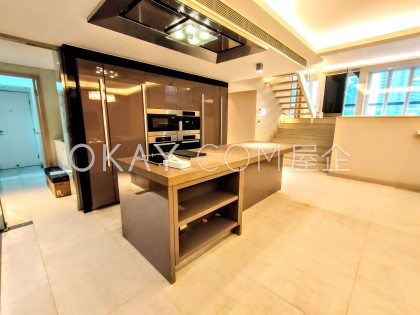 May Tower 1 - For Rent - 2278 sqft - HKD 86M - #23546