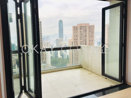 May Tower 1 - For Rent - 2218 sqft - HKD 93M - #7936