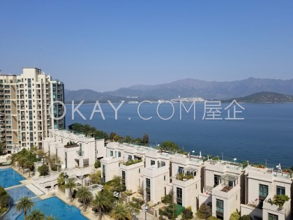 Mayfair By The Sea - For Rent - 1229 sqft - HKD 46K - #367038