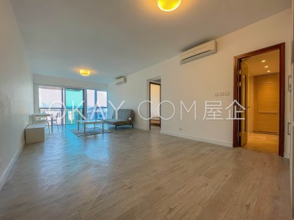 Mayfair By The Sea - For Rent - 1405 sqft - HKD 46K - #392157