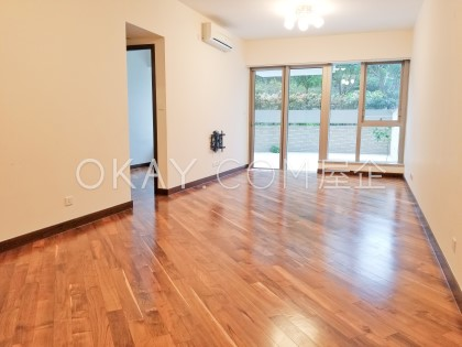 Mayfair By The Sea - For Rent - 1013 sqft - HKD 23M - #305534