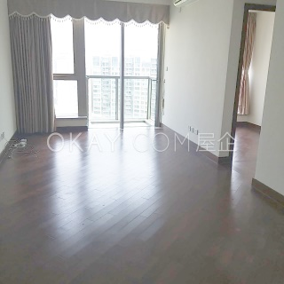 Mayfair By The Sea - For Rent - 836 sqft - HKD 20M - #384388