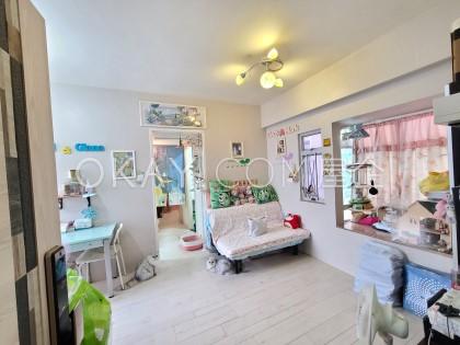 Mayfair Gardens - For Rent - 402 sqft - HKD 6M - #397652