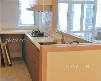 Mei Foo Sun Chuen - Phase 7 - For Rent - 934 sqft - HKD 36K - #296138