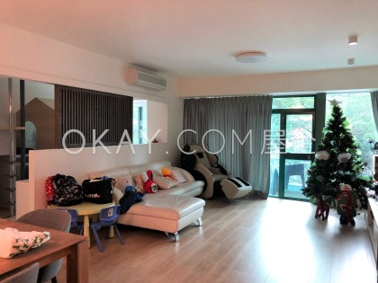 Meridian Hill - For Rent - 1614 sqft - HKD 35M - #211223