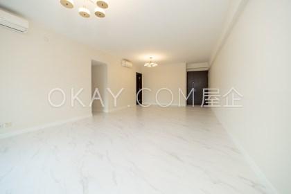 Meridian Hill - For Rent - 1601 sqft - HKD 35M - #83196