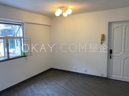 Merlin Court - For Rent - 685 sqft - HKD 27K - #397318