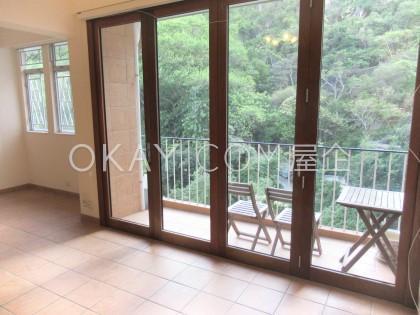 Merry Garden - For Rent - 739 sqft - HKD 35K - #112070