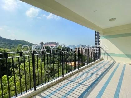 Middleton Towers - For Rent - HKD 87K - #12386