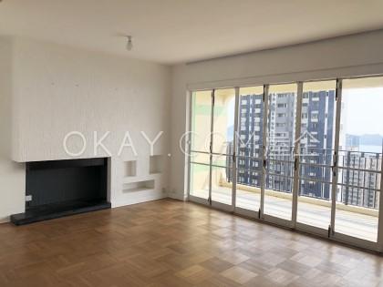 Middleton Towers - For Rent - 2055 sqft - HKD 77K - #12394